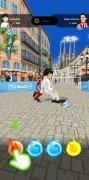 Tsubasa+ imagen 10 Thumbnail