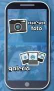 Tu foto con El Pequeño Nicolás imagen 2 Thumbnail