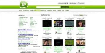 Tu.tv imagen 1 Thumbnail