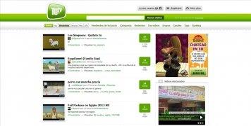 Tu.tv imagen 5 Thumbnail