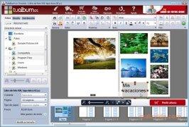TuAlbum.es Oceania imagen 1 Thumbnail