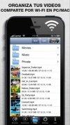 Tube Downloader imagen 3 Thumbnail
