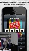 Tube Downloader Изображение 5 Thumbnail