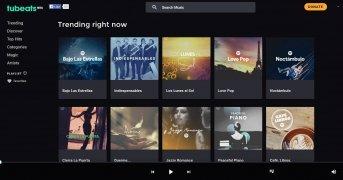 Tubeats image 2 Thumbnail