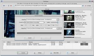 TubeDigger imagen 5 Thumbnail