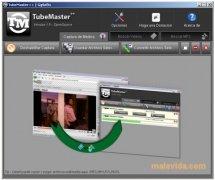 TubeMaster++ imagen 3 Thumbnail
