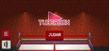 TuberBox imagen 5 Thumbnail