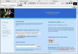 TubeSucker image 2 Thumbnail
