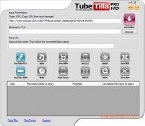 TubeTilla image 1 Thumbnail