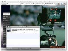 TubeTV immagine 2 Thumbnail