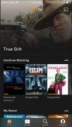 Tubi TV imagen 1 Thumbnail