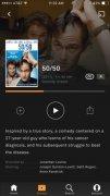 Tubi TV imagen 4 Thumbnail