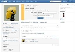 Tuenti imagen 2 Thumbnail