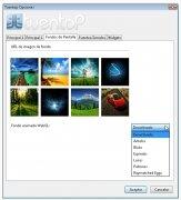 Tuentop  4.4.0 Español imagen 3
