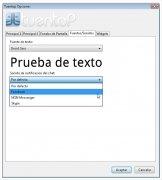 Tuentop  4.4.0 Español imagen 4