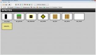 Tululoo imagen 1 Thumbnail
