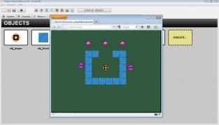 Tululoo immagine 8 Thumbnail