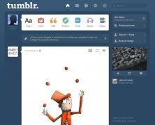 Tumblr imagem 2 Thumbnail