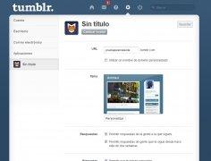 Tumblr image 3 Thumbnail