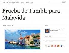Tumblr imagem 5 Thumbnail