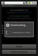 TUN.ko Installer imagen 5 Thumbnail