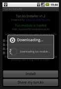 TUN.ko Installer image 5 Thumbnail