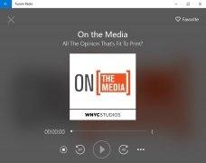 TuneIn Radio immagine 2 Thumbnail