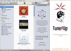 TuneUp Media image 1 Thumbnail