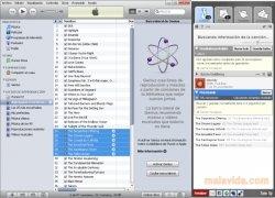 TuneUp Media imagen 2 Thumbnail