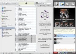 TuneUp Media image 3 Thumbnail