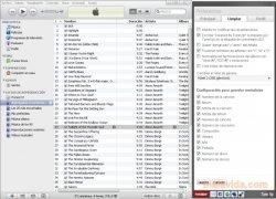 TuneUp Media image 4 Thumbnail