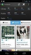 TuneWiki Изображение 8 Thumbnail