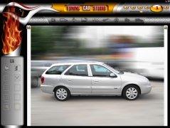 Tuning Car Studio imagen 1 Thumbnail
