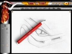 Tuning Car Studio imagen 3 Thumbnail