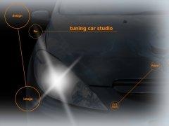 Tuning Car Studio imagen 4 Thumbnail