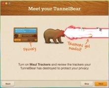 TunnelBear imagen 3 Thumbnail