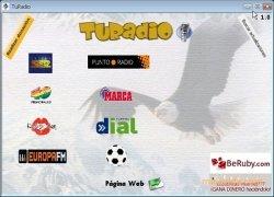 TuRadio imagen 1 Thumbnail
