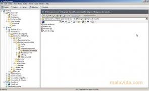 Turbo Browser imagen 2 Thumbnail