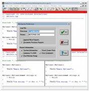 Turbo C++ image 5 Thumbnail