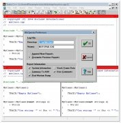Turbo C++ Изображение 5 Thumbnail