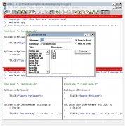 Turbo C++ image 6 Thumbnail