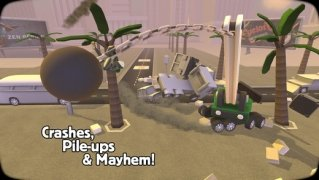 Turbo Dismount immagine 2 Thumbnail