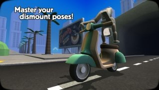 Turbo Dismount image 3 Thumbnail