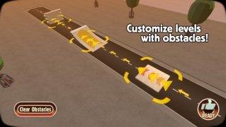 Turbo Dismount image 4 Thumbnail