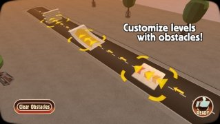 Turbo Dismount imagem 4 Thumbnail