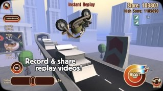 Turbo Dismount immagine 5 Thumbnail