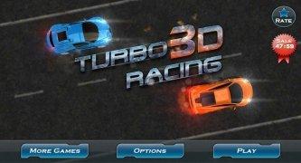 Turbo Driving Racing 3D image 2 Thumbnail