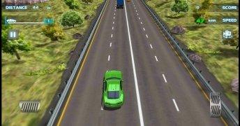 Turbo Driving Racing 3D image 5 Thumbnail