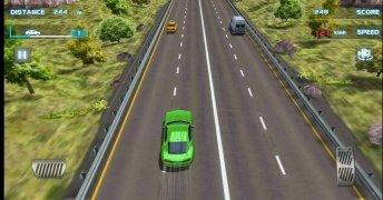 Turbo Driving Racing 3D image 7 Thumbnail