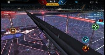 Turbo League imagen 2 Thumbnail